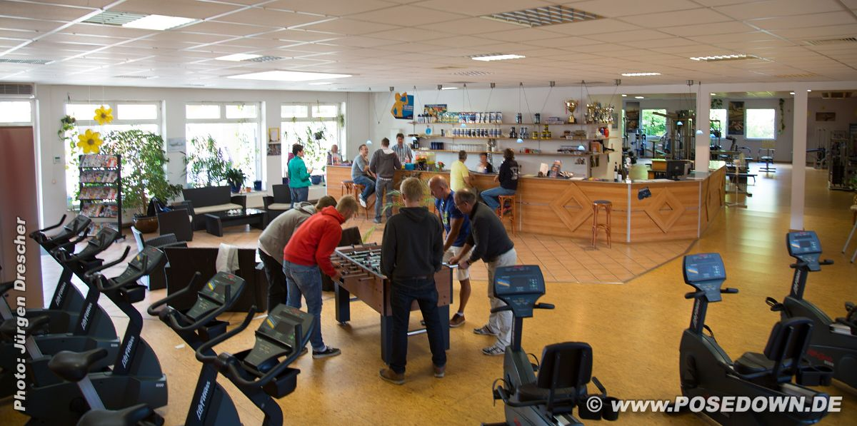 2013 06 Fit For Life Otterndorf 0056