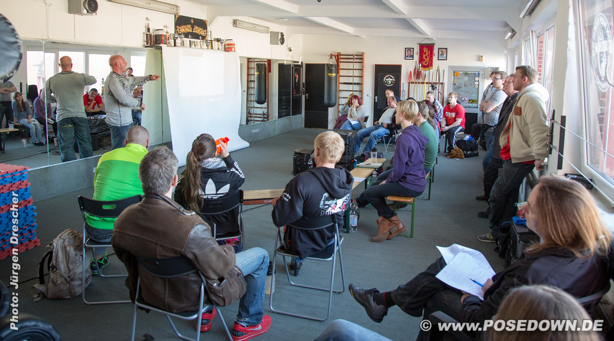 2014 03 Nac Coaching Day Hamburg 0120