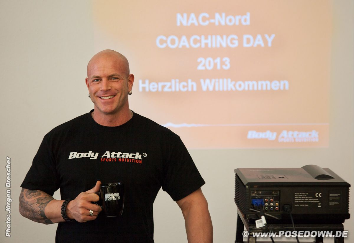2013 02 Nac Coaching Day Hamburg 0002