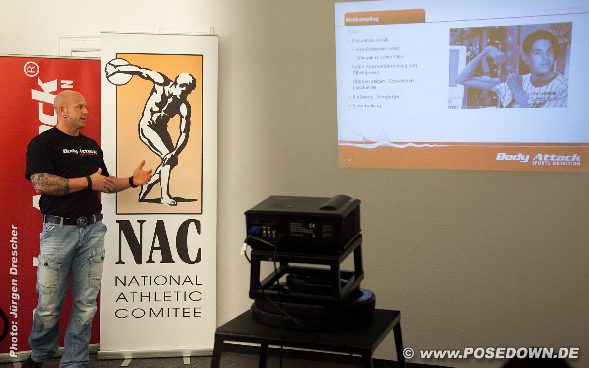 2013 02 Nac Coaching Day Hamburg 0060