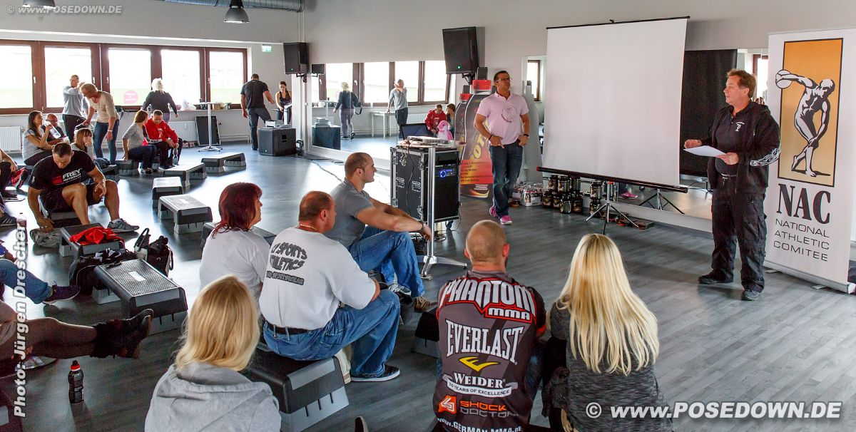 2015 09 Nac Coaching Day Hamburg 0037