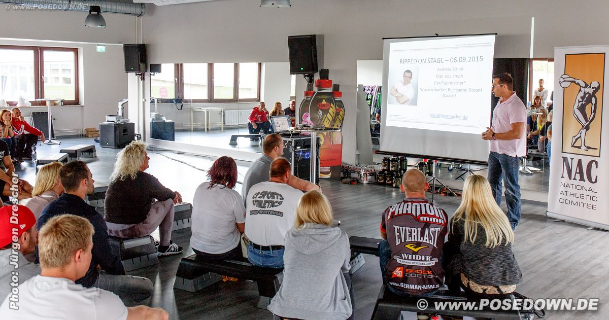 2015 09 Nac Coaching Day Hamburg 0048