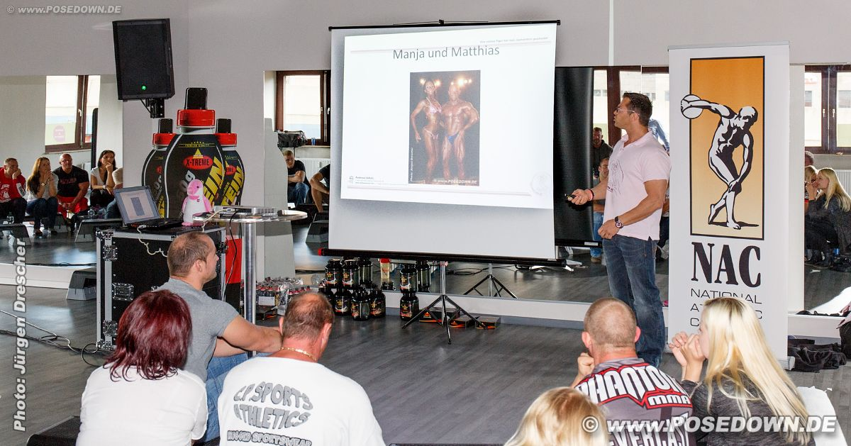2015 09 Nac Coaching Day Hamburg 0061
