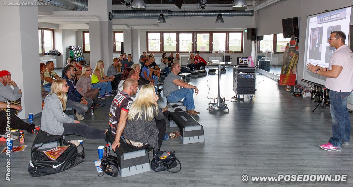 2015 09 Nac Coaching Day Hamburg 0067