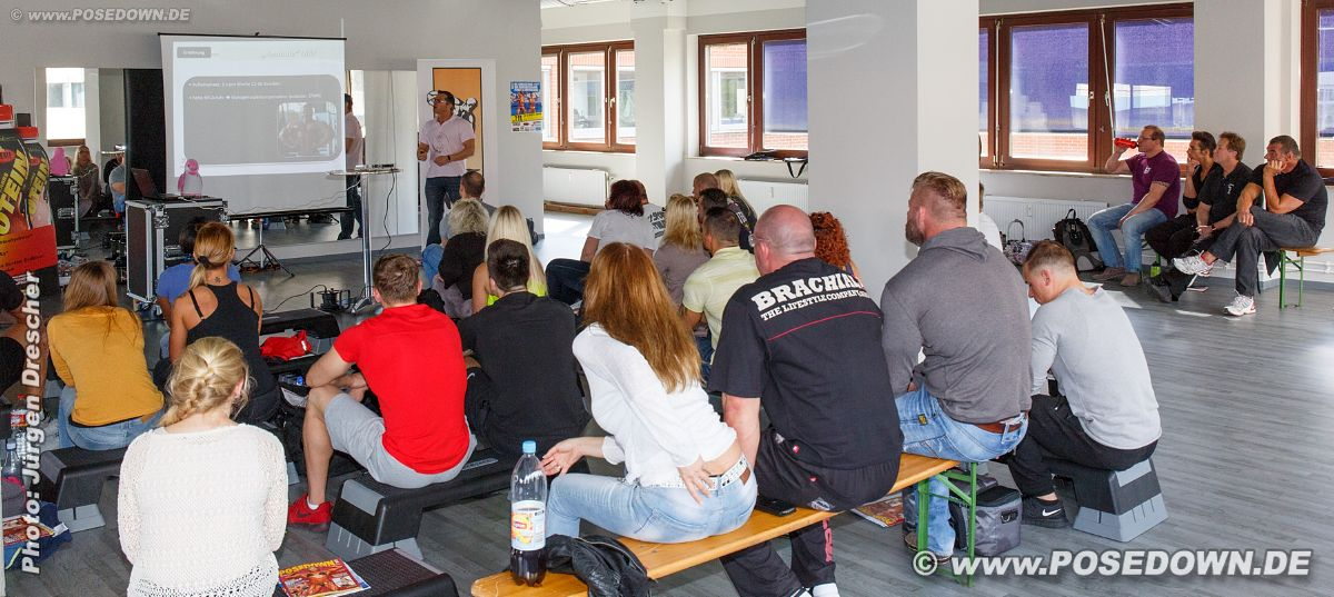2015 09 Nac Coaching Day Hamburg 0070