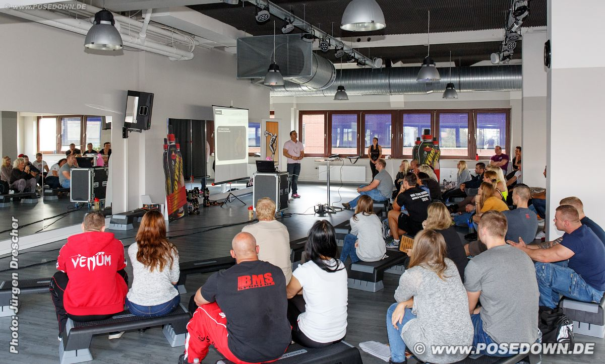 2015 09 Nac Coaching Day Hamburg 0072