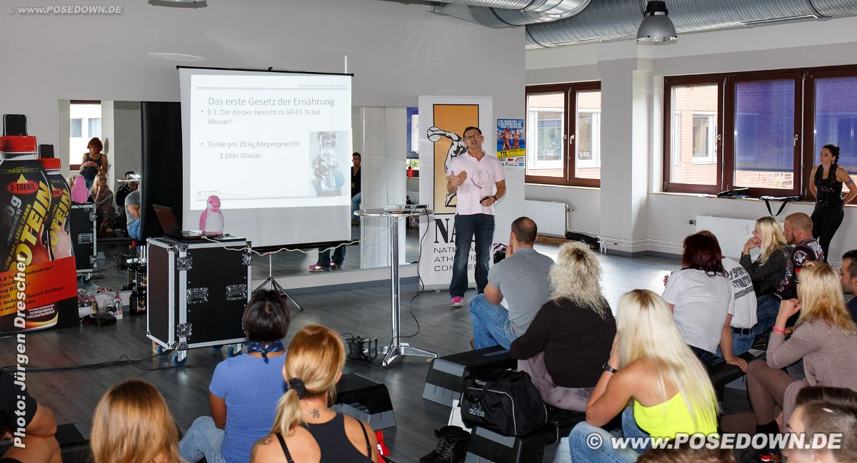 2015 09 Nac Coaching Day Hamburg 0079