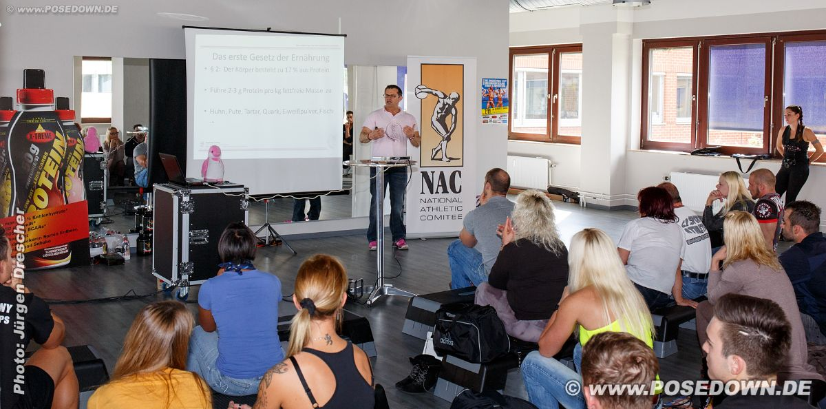 2015 09 Nac Coaching Day Hamburg 0084