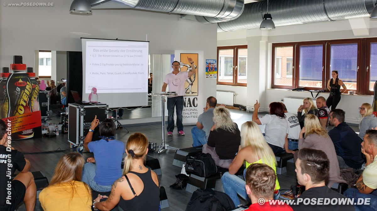 2015 09 Nac Coaching Day Hamburg 0087