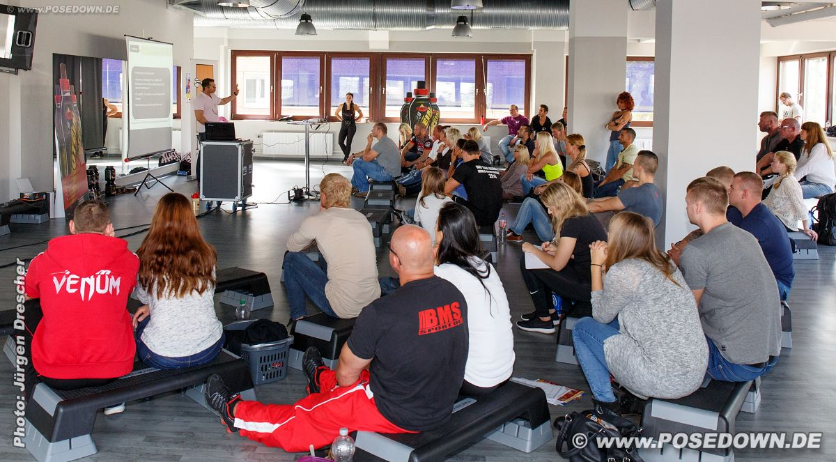 2015 09 Nac Coaching Day Hamburg 0092