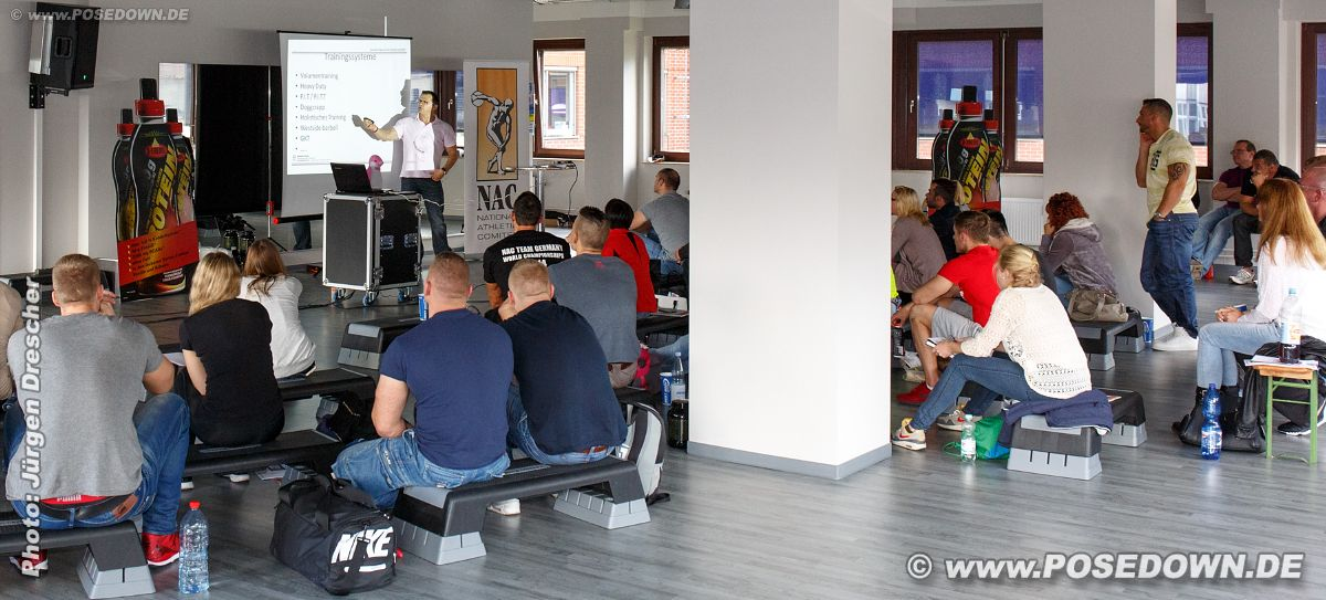 2015 09 Nac Coaching Day Hamburg 0105