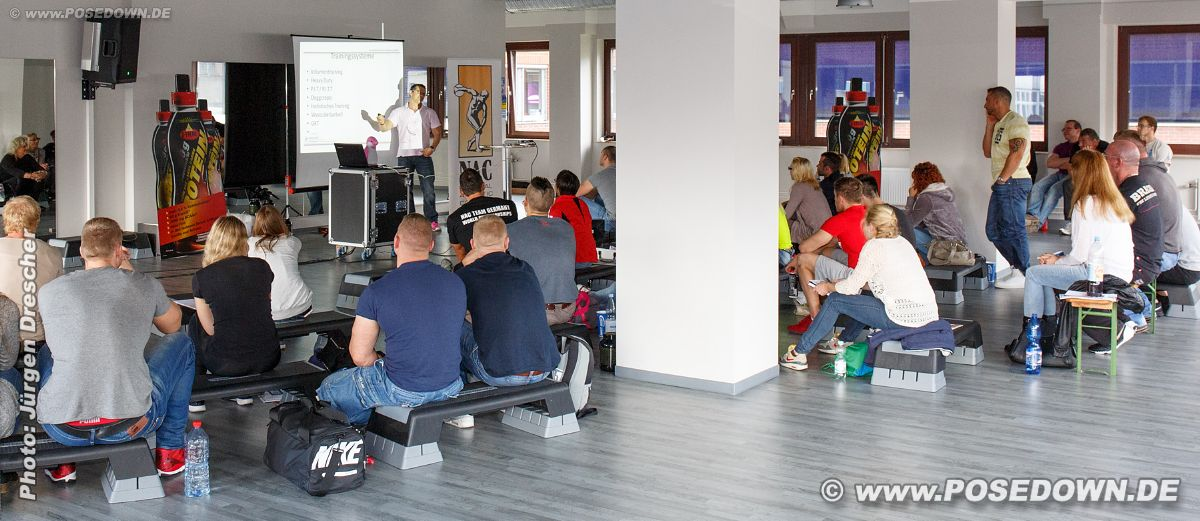 2015 09 Nac Coaching Day Hamburg 0106