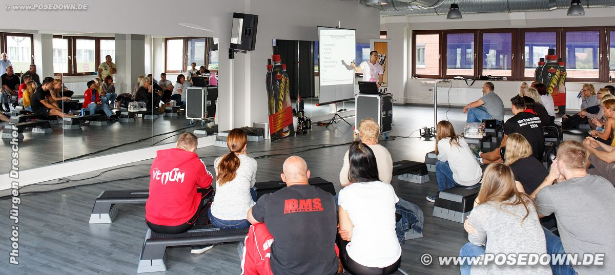 2015 09 Nac Coaching Day Hamburg 0107